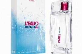L'Eau 2 kenzo
