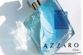 azzaro.chrome
