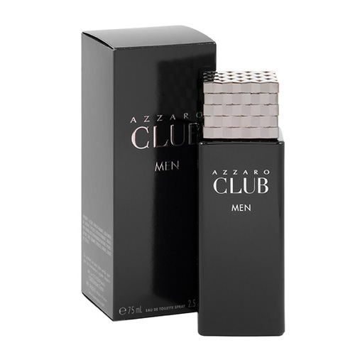 OS-AZZARO-CLUB-FOR-MEN-100ML