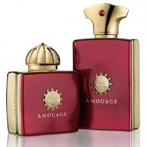 amouage-journey-series