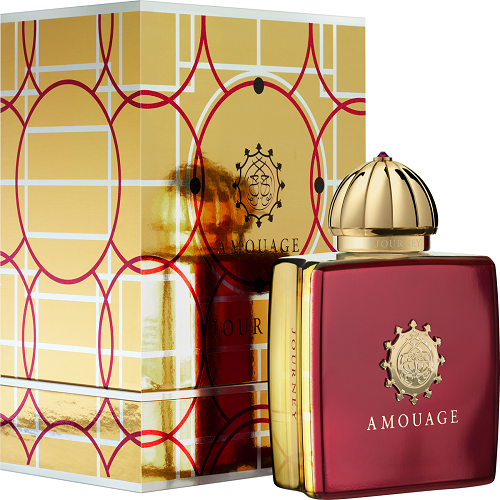 amouage_journey_woman_with_box_2