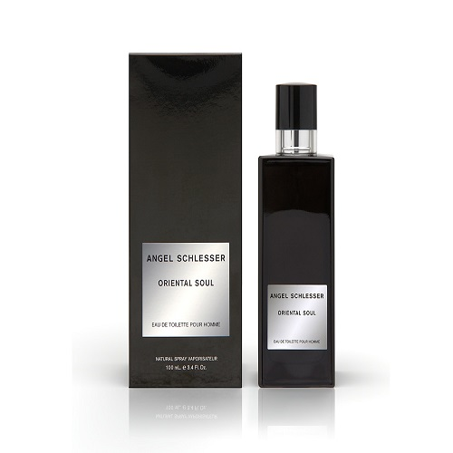 angel-schlesser-oriental-soul-pour-homme-perfume