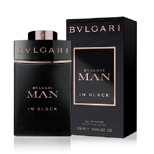man_in_black_la_nueva_fragancia_masculina_de_bvlgari_1