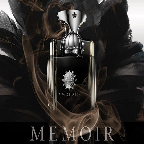 memoir-amouage-perfume