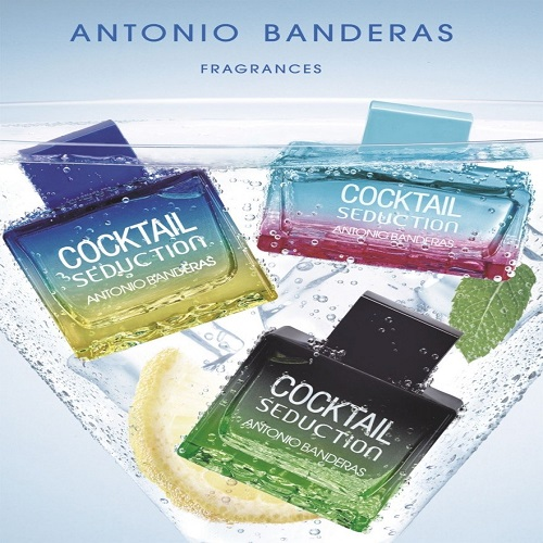 Antonio-Banderas-Cocktail-Seduction