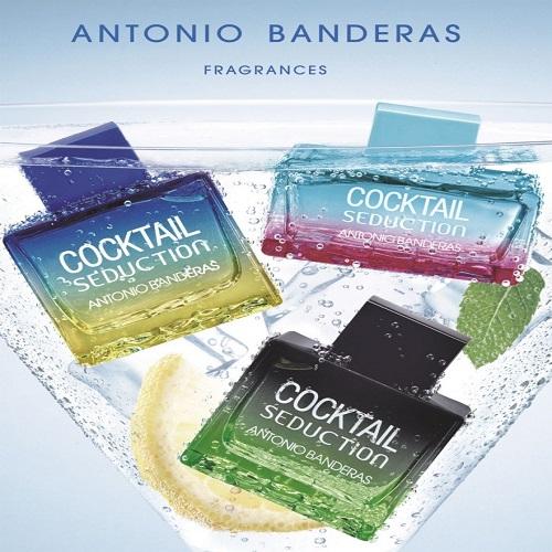 Antonio-Banderas-Cocktail-Seduction