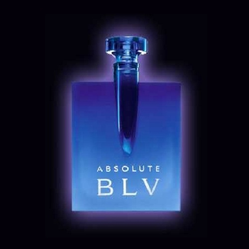 BLV Absolute