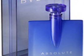 BLV Absolute3