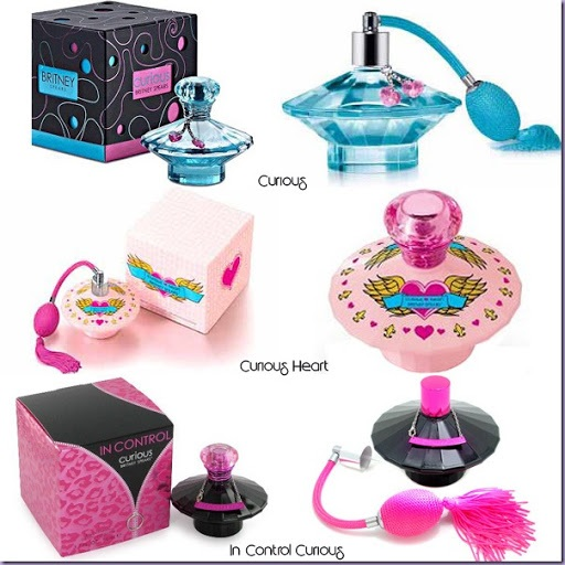 Perfumes-Britney-Spears-Curious-Heart-In-Control_thumb[1]