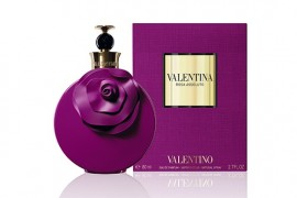 Rosa Assoluto Valentino for women
