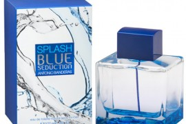 Splash-Blue-Seduction-for-Men-EDT-100-ML