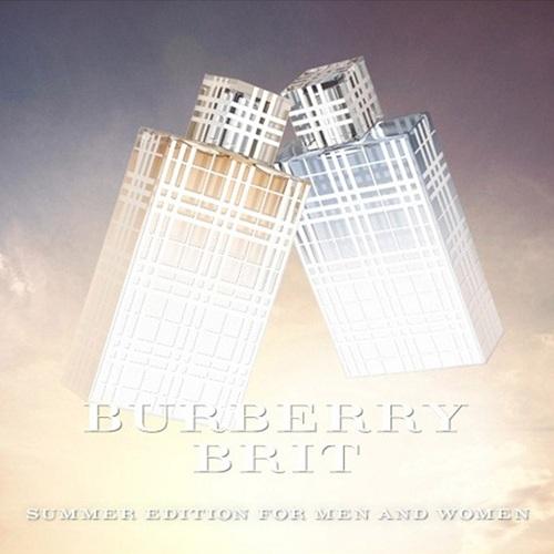 brit-summer-men 2