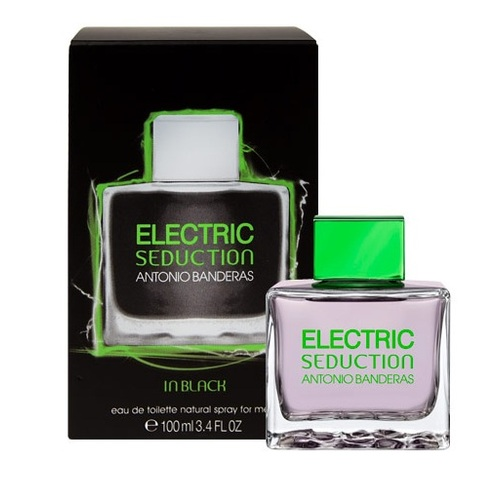electric-seduction-in-black-100ml