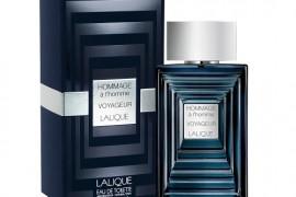 hommage-c3a0-lhomme-voyageur-by-lalique