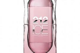 212 Ice Carolina Herrera for women