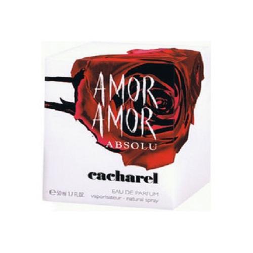 Amor Amor Absolu2