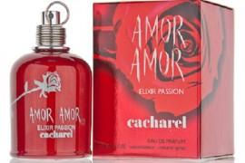 Amor Amor Elixir Passion4