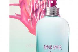 Amor Amor L'Eau2
