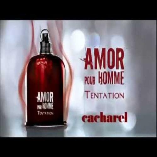 Amor Pour Homme Tentation3
