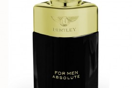 Bentley-FOR-MEN-ABSOLUTE-3