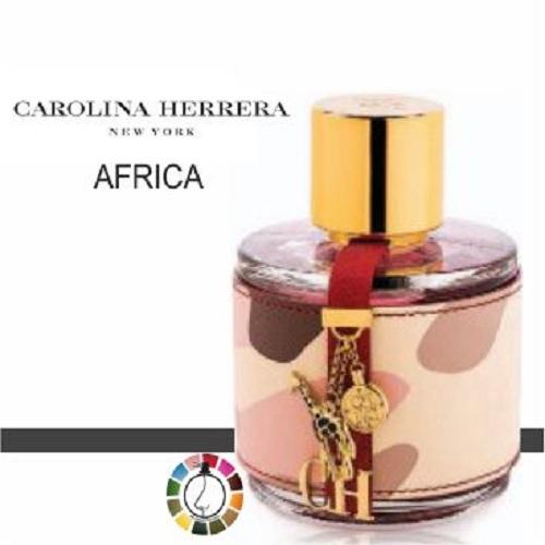CH Africa 2