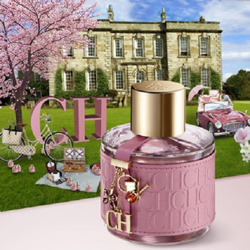 CH Garden Party Carolina Herrera for women3