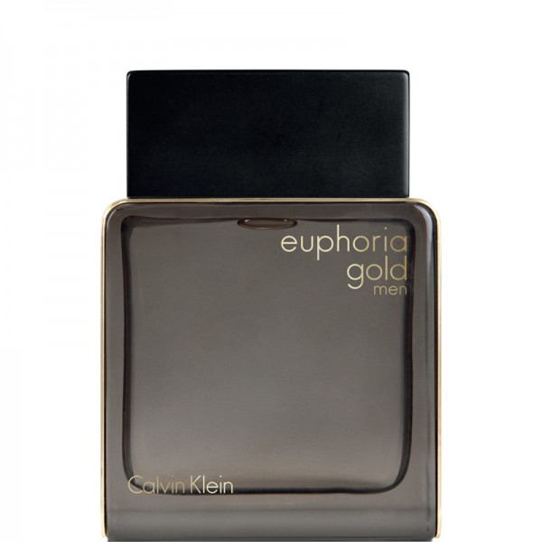 Euphoria Gold Men