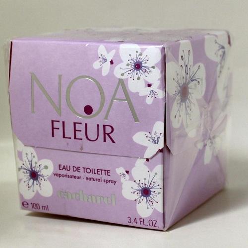 Noa Fleur 2