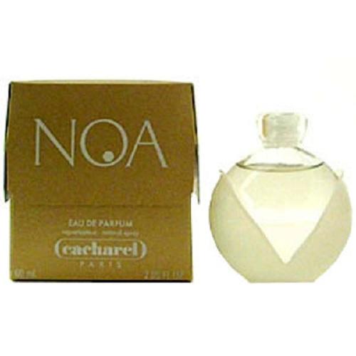 Noa Gold 2