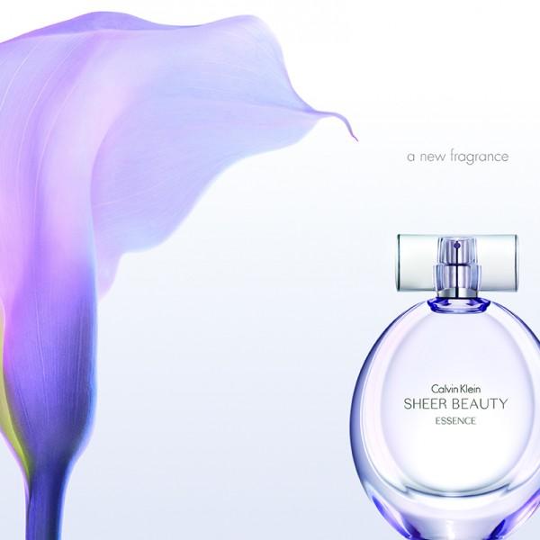 Sheer Beauty Essence 2
