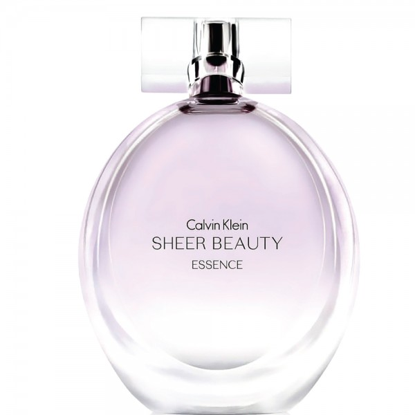 Sheer Beauty Essence 3