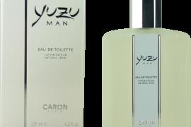 Yuzu 3