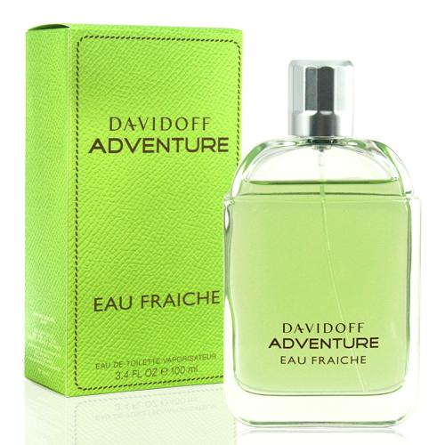 Adventure Eau Fraiche 4
