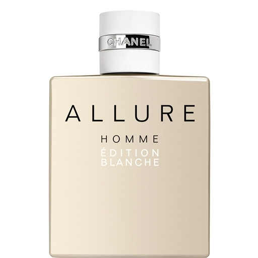 Allure Homme Edition Blanche2