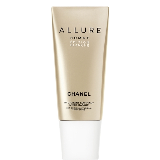 Allure Homme Edition Blanche3