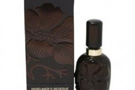 Aromatics Elixir Perfumer's Reserve 3