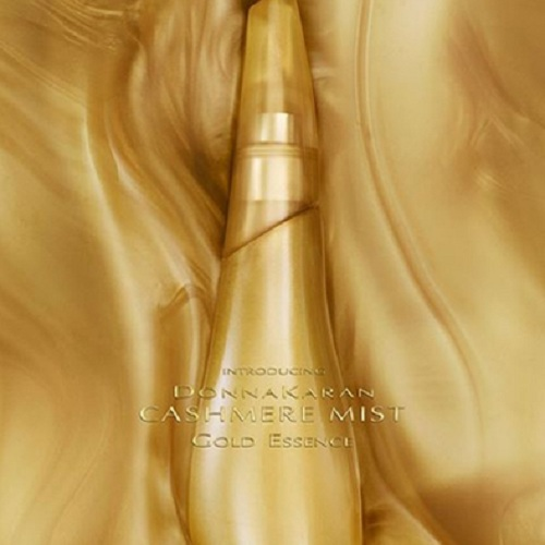 Cashmere Mist Gold Essence 2