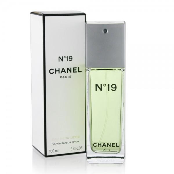Chanel N°192
