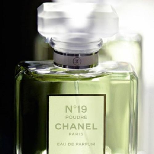 Chanel No 193