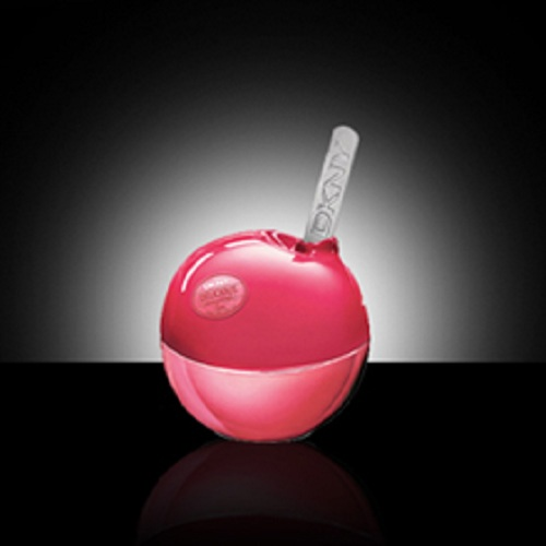 DKNY Delicious Candy Apples Sweet Strawberry 4
