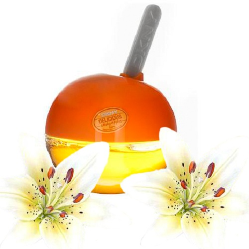 DKNY_Delicious_Candy_Apples_Fresh_Orange