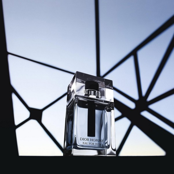 Dior Homme Eau for Men 2