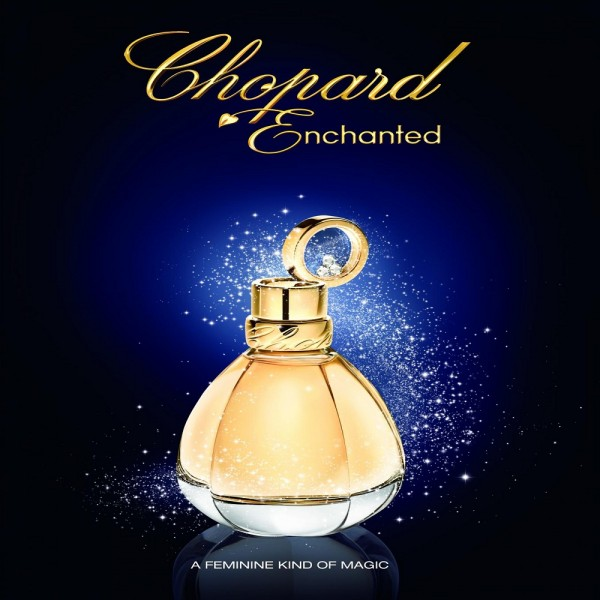 Enchanted 4