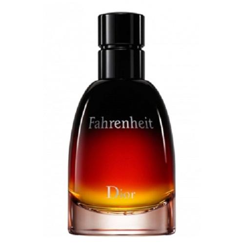 Fahrenheit Le Parfum 2