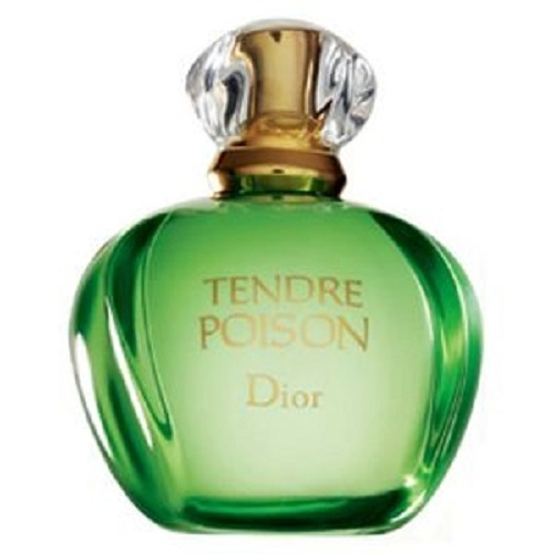 Poison Tendre