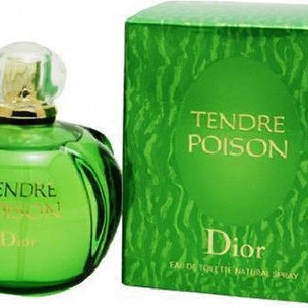 Poison Tendre3