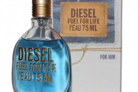 diesel_fuel_for_life_leau44