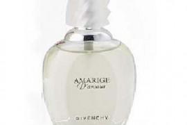Amarige D'Amour2