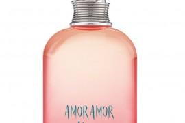 Amor Amor L'Eau (2)