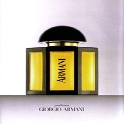 Armani 2